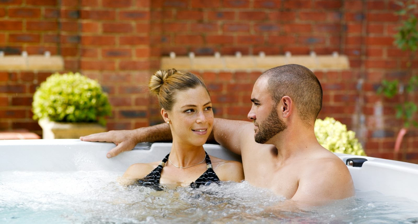 """<a href=""""https://justspas.com.au/guaranteed-methods-that-will-fix-your-cloudy-spa-water/"""">Guaranteed Methods That Will Fix Your Cloudy Spa Water</a>"""